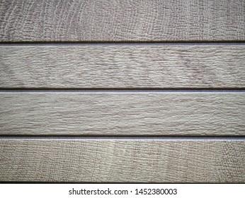 vintage style Wallpaper grooving pattern wood space as background