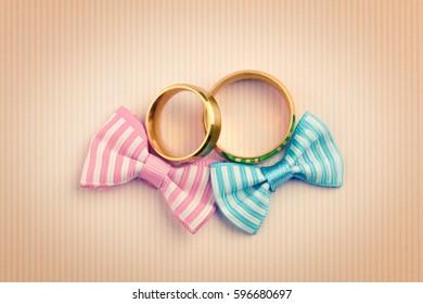 Photo De Stock De Stylish Red Wedding Background Two Wedding
