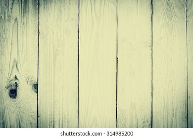 Vintage style - Wood Texture for Background.