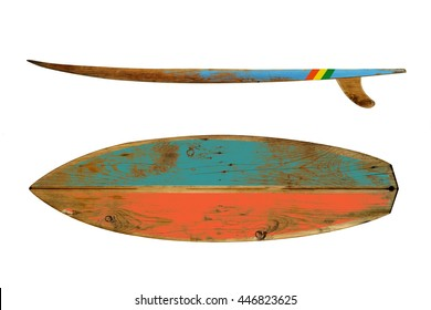 Surfboard Images Stock Photos Vectors Shutterstock