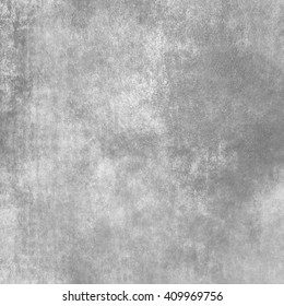 Vintage texture with space for text or image