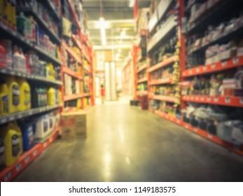 Garage rack images stock photos & vectors shutterstock