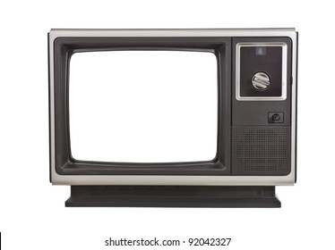 1970 Television Images Stock Photos Vectors Shutterstock