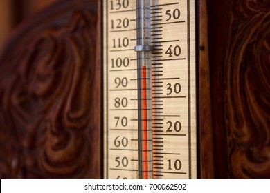 500 38 Degrees Celsius Pictures Royalty Free Images Stock Photos