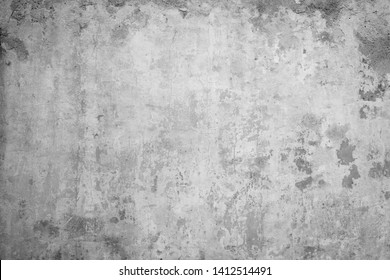 vintage wall, concrete texture, cement stone background -