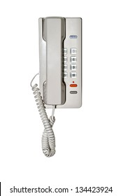 Wall Phone Images, Stock Photos & Vectors | Shutterstock