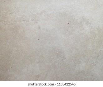 Vintage weathered ceramic tile