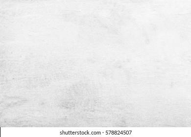 Vintage white closeup of wood texture