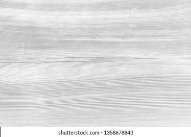 Vintage white wood floor texture and seamless background