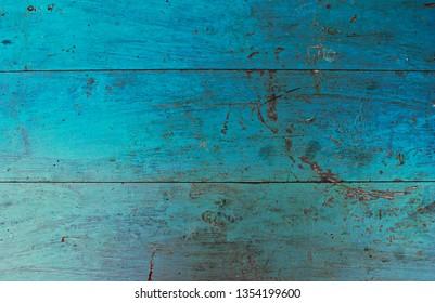 Vintage wood background. Old Wood texture