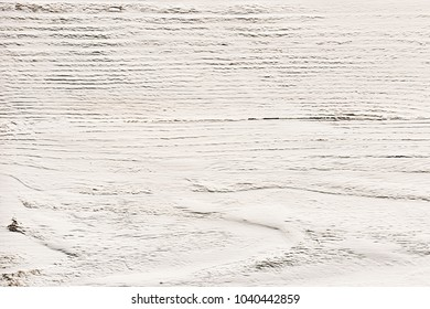 vintage wood. background texture. white wood