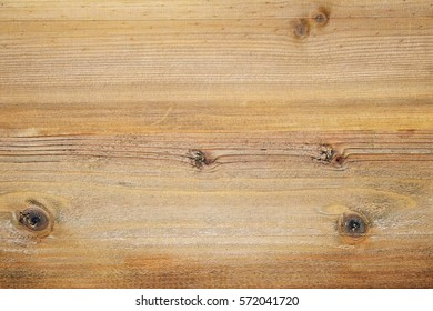 Vintage wood texture background, detail close up