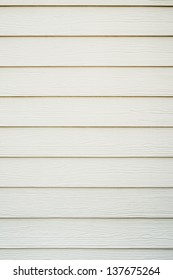 Vintage wood texture background of house wall