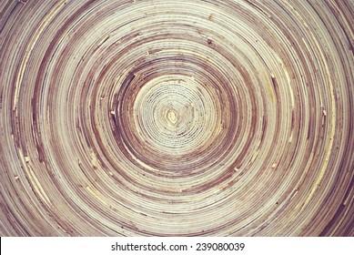 vintage wood timber background
