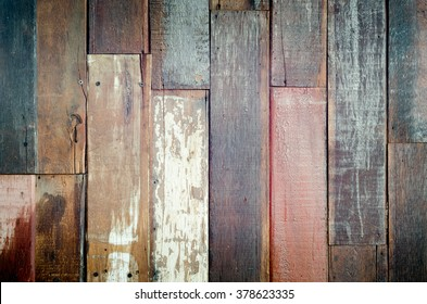 Vintage wooden background texture:retro wooden panel walls backgrounds:rustic plank wood floorboard backdrop:glazed arsh pastel wood tiles for interior,design,decorate:ornament wainscot picture.