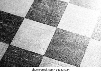 a84471a4bfc3a chess board texture Images