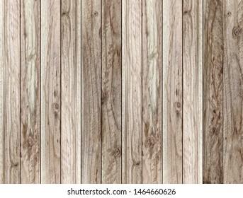 Vintage wooden palette boards of plank background for design in your work backdrop concept.