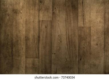 vintage wooden pattern background