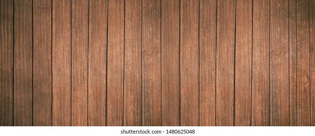 Vintage-Holzwandstruktur, Holzplättchenhintergrund