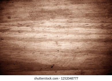 Vintage/retro/sepia old wood texture background
