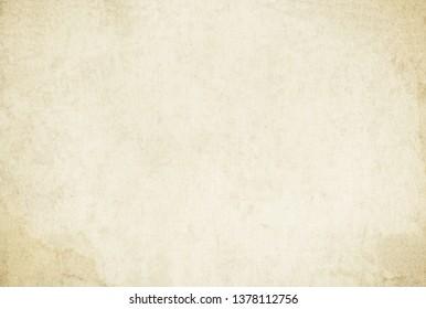 Vintge paper texture background