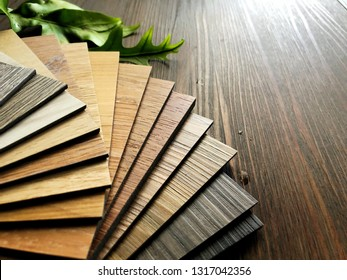 Vinyl Flooring tiles design idea choosing for interior designer