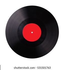 Vinyl Record Images Stock Photos Amp Vectors Shutterstock