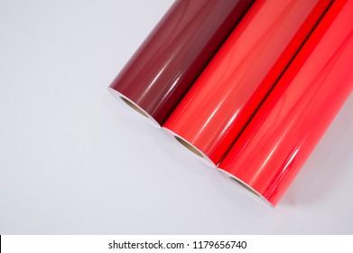 Plastic Sheet Images, Stock Photos & Vectors | Shutterstock