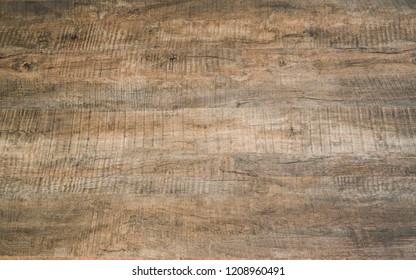 Vinyl tile flooring design vintage grunge wood pattern texture background