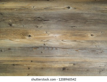 Vinyl tile flooring vintage wood pattern texture background