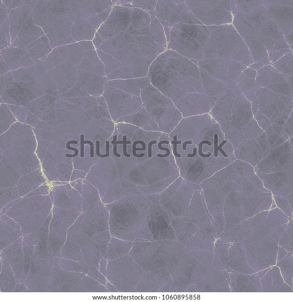 Violet abstract background, seamless texture of plaster and wallpaper.