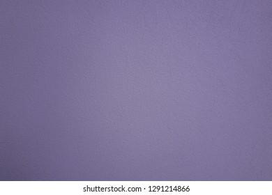 Violet Textured Backdrop forAdvertising.