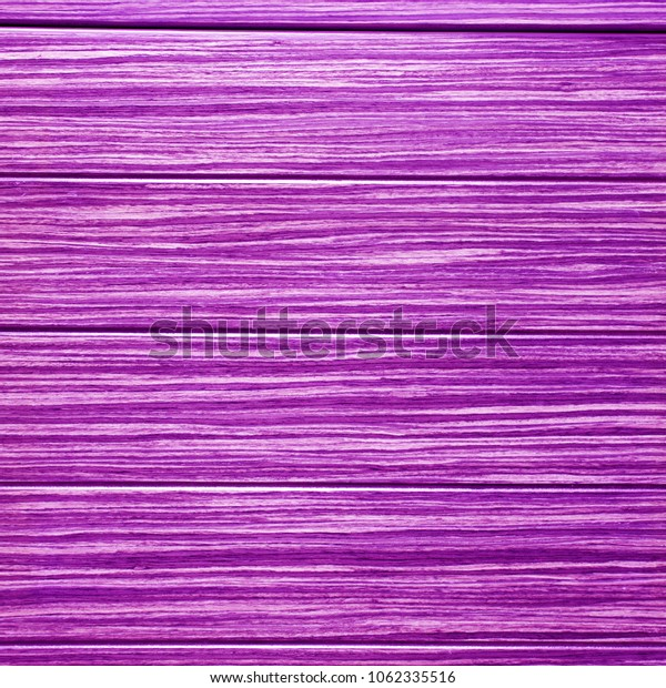 Violet Wood background texture