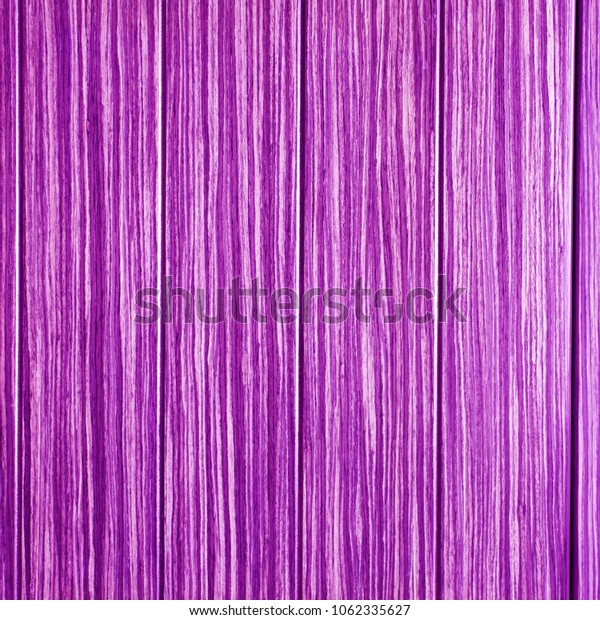Violet Wood background texture