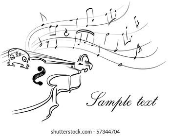 violin background.raster