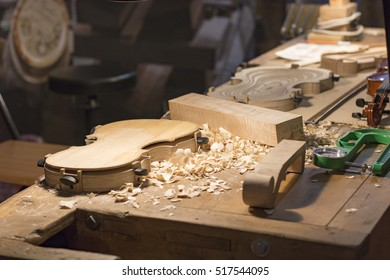 Royalty Free Fine Woodworking Images Stock Photos Vectors