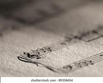 Violin key closeup,closeup, for music,melody themes