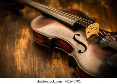 fiddle-bridge stock images, royalty-free images & vectors | shutterstock