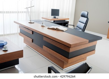 VIP Office Furniture