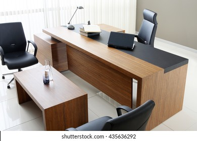 Wonderful VIP Office Furniture