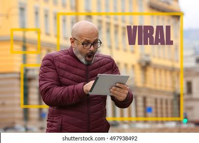 Viral