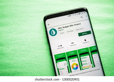 Google Finance Images, Stock Photos & Vectors | Shutterstock