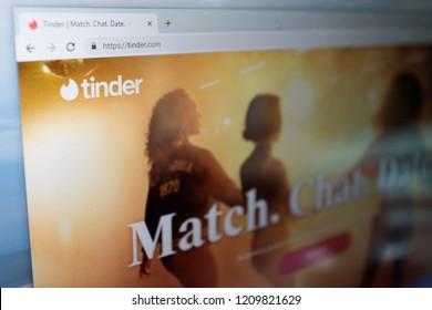 Finder app dating sono Justin e Selena ancora datazione 2013