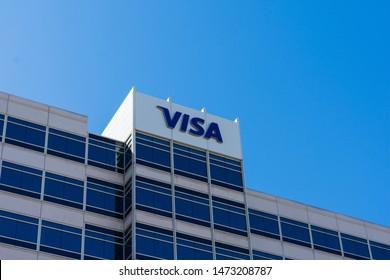 Visa Center Images, Stock Photos & Vectors | Shutterstock
