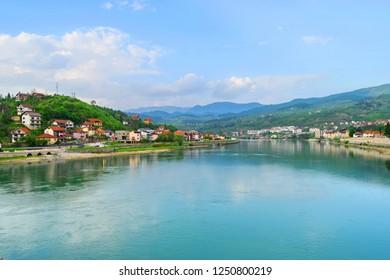 Visegrad Bosnia and Herzegovina