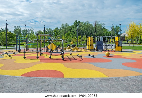 visibility-colorful-large-playground-cit