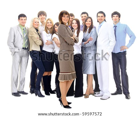 Grup mature