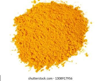 Vitamin B Powder - Healthy Nutrition