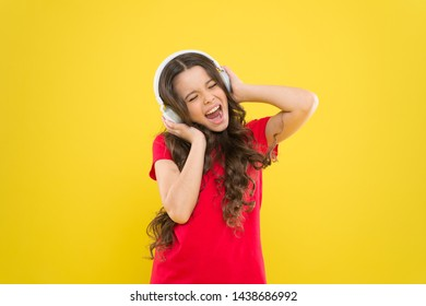 Vocal Images, Stock Photos & Vectors | Shutterstock