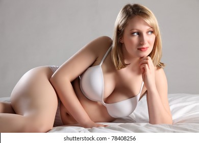 Porn Prom